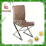 chiavari chair china cheap sale gold chair