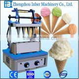 inber series cone pizza machine for sale 2015