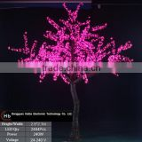 best sale super led christmas tree light bulk buy from china