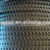 Non-woven machine part Metallic Card Cloth Wire Cheap China factory