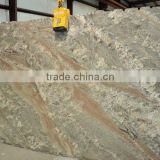 hot china stone products wholesale, exotic granite slabs