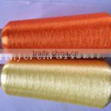 MS TYPE REFLECTIVE COLORS METALLIC YARN EMBROIDERY THREAD