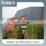 Solar Panel Racking Installation, Solar Mounting Systems , Solar Racking Systems (Manufacturer)