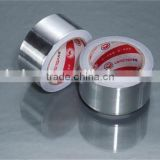Tablet Aluminum Foil Pouches ,Aluminium foil for pharmaceutical packaging,aluminum foil for packing tablets and capsule