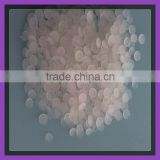 Thermoplastic Elastomers resin /TPEE granule /TPEE raw material price