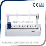 Dental Thermosealer/ Hospital Sealing Machine for Dental Supplies