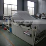 Rewinding & Embossing & Perforating Toilet Paper Machine(Toilet Roll Machine)(CE certificate)