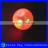 2017 New Product High Quality Crystal Light Up Billiards Patented Product