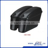 SCL-2013060052 Motorcycle Side Box for Motorcycle Parts