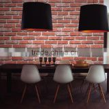 3D brick and stone wallpaper/korea brick wall paper for home wallpapers