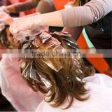 Excellent! Customized Salon Aluminum Foil sheet for Hairdresser with good price