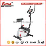 Calories burned indoor exercise bike