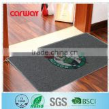 New product! Waterproof, oil-proof, stain resistance PVC carpet with high quality and best price