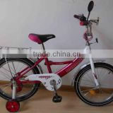 "18"" CE approved 24 speed new design children bicycle (BK3002)"