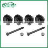 321 501 541 HIGH QUALITY BEAM STRUT MOUNTING RUBBER BUSH KITS FOR VOLKSWAGEN QUANTUM 1982-1988