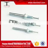 Hit Anchor/Expansion Bolt/Concrete Anchor