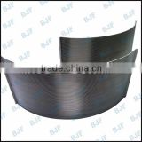 wedge wire panel / stainless steel sieve bend screen