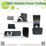 SunComm SC-9055-GH high quality Handset cordless GSM phone