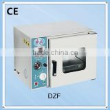 High Quality Electro-Thermalconstant Temperature Drying Oven/Electro-Thermal Blast Drying Oven