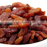 china dried fruit raisin sultana