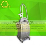 Slimming Machine For Home Use Almighty RF Cavitation Skin Care Kryolipolise Cool Therapy Machine