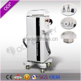 INquiry about High frequency new laser for tattoo remove (OD-LS600A)