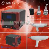High Energy Long Pulse Nd Freckles Removal Yag Laser Hair Removal Machine Naevus Of Ota Removal