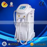 Legs Hair Removal Smart 2 In 1 Yag Laser Tattoo Removal Vascular Lesions Facial Hair Removal Removal System Diode Laser 808 Hair Removal From Weifang KM Armpit Hair Removal Abdomen