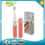 goods from china mini adult toothbrush holder,travel set toothbrush,travel toothbrush kit