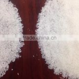 Desiccated coconut, fine grade high fat
