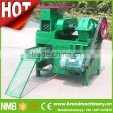 Professional coal press machine,coal briquette production line,bamboo charcoal briquettes