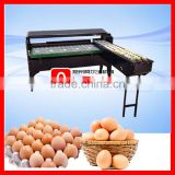 Factory supply egg grading machine for sale/egg grading machine/egg grading machine price
