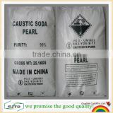 if you want to buy 99% Caustic Soda NaOH Sodium hydrate, contact us !