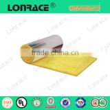 sell online glass wool roll