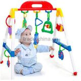 0-6 months sweet dream baby musical mobile, baby toys from dongguan icti manufacturer