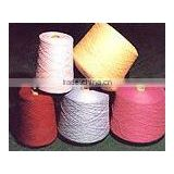 Pure cashmere woolen knitted yarn for sweater, yarn for knitting machine, pashmina knitting yarns