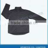 Functional OEM outdoor jackets, outer jacekt for men, men softshell jackets#SS-002