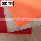 hotsale antistatic 100% acrylic fabric 100% acrylic workwear fabric