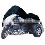 Dustproof Trike cover