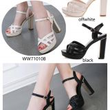 Fashion women sandals