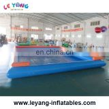 Most Popular Family Used Intex Inflatable Swimming Pool