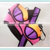 young girl sexy sexi hot bikini sport neoprene bathing suits