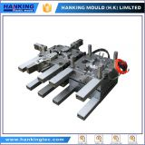 injection molding,plastic molding,mould,OEM injection molding