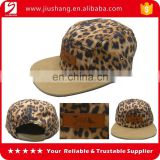 wholesale high quality Factory price! custom mesh cap and baseball hat