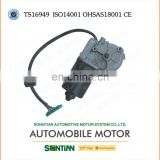 China Zhejiang Wenzhou Songtian High Performance Starter motor 202 820 2308