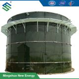 High Strength Fermentation Assembled Tank