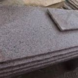 Xili pink granite floor tiles kitchen granite countertops