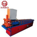 rolling door making machine