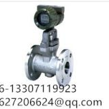 Yokogawa steam explosion-proof vortex flowmeter steam explosion-proof vortex flowmeter DY150-EALSR4-0D