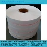 Chinese manufacturer of flexible insulation material grade H insulation NMN